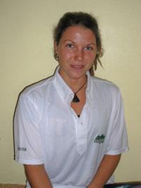 Andrea Trapichler