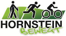 Hornstein-bewegt