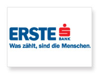 ERSTE Bank Hornstein