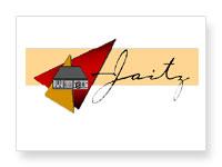 Heurigenrestaurant JAITZ
