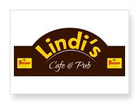 Lindis Pub