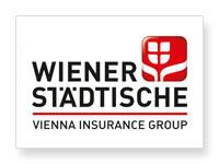 Wiener Staedtische