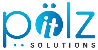 Pölz IT Solutions