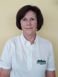 Karin Puschnig-Dragschitz