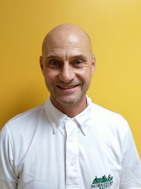 Hannes Schinkovits