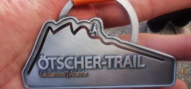 Ötscher Ultra Trail 70km – 3000HM (3. u. 4.Okt. 2020)