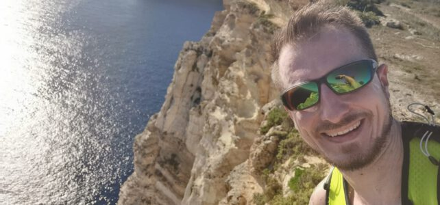 Malta Gozo Ultra Trail 2020 – 50km (31.10.2020)